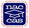 Federico is accredited by NACCAS