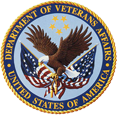Federico is accredited by The Department of Veterans Affairs
