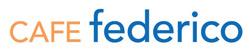Cafe Federico Logo