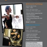 AJF Advanced Education for Fall/Winter 2012