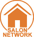 Student Login at Salon Network