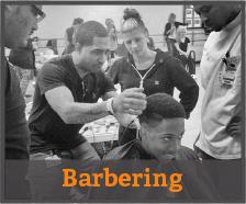 barbering-program