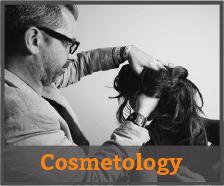 cosmetology-program