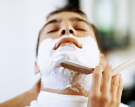 shave-1010-lg-88714173