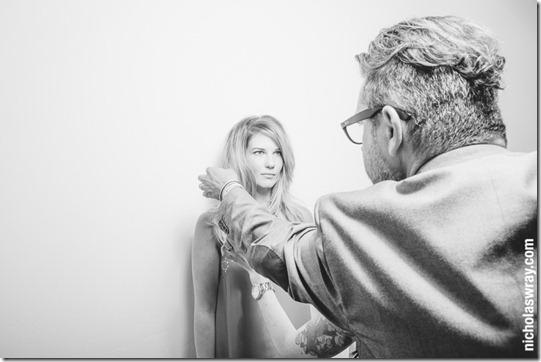 nicholas wray, sacramento photographer