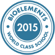 Federico is a Bioelements Partner