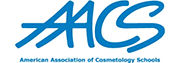 Federico is accredited by AACS
