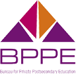 Federico is a member of BPPE