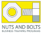 Federico is Buts and Bolds Business Program Training Provider