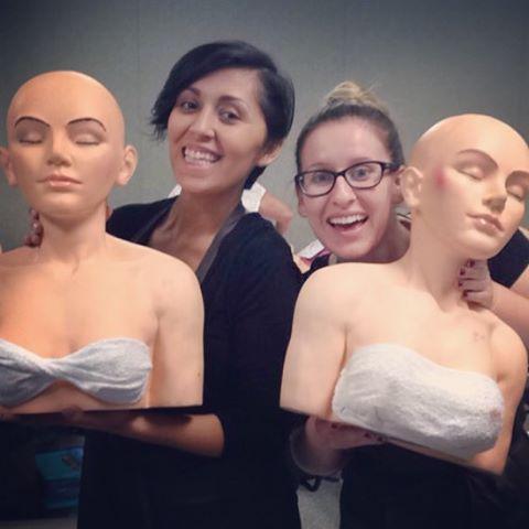 Federico Beauty Institute