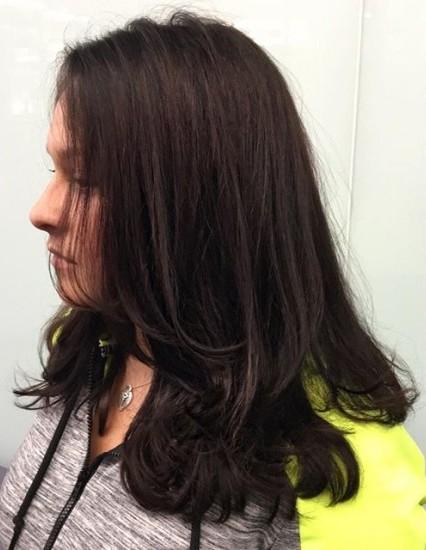 hair doc visits federicobeautyinstitute