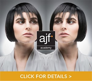 AJF Academy
