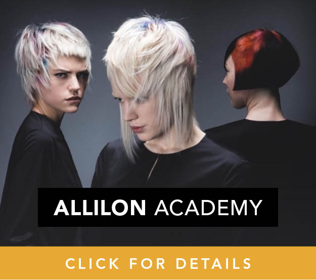 Allilon Academy