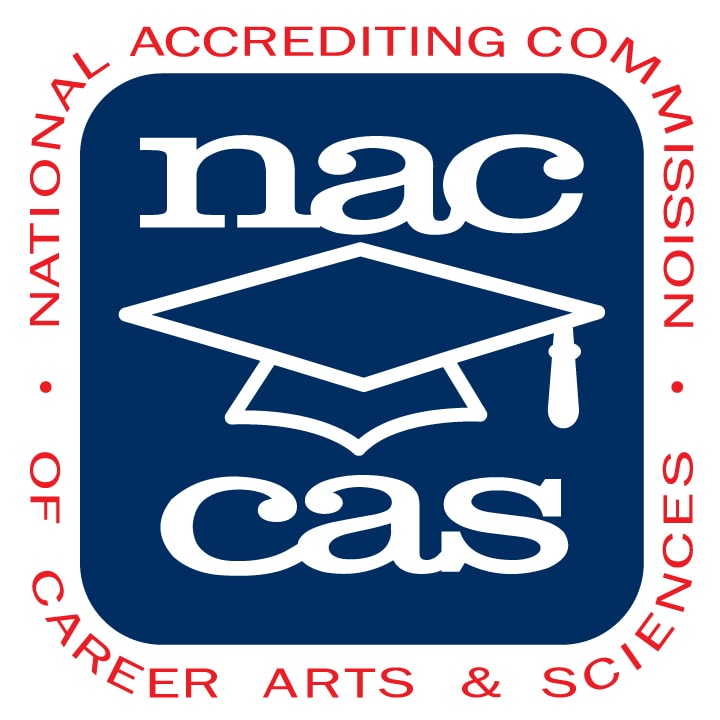 National Accrediting Commission of Cosmetology Arts and Sciences